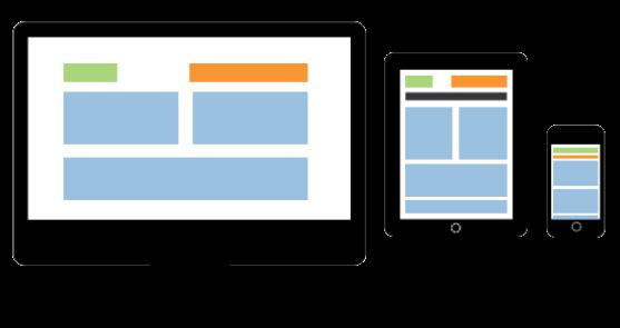 140414-responsive-email-design