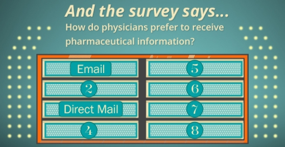 pharma_survey_says_scoreboard